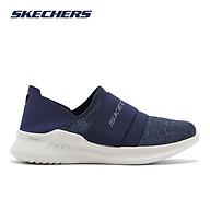 Giày thể thao Nữ Skechers GO RUN MOJO 2.0 - 16047 thumbnail