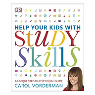 Help Your Kids with Study Skills thumbnail