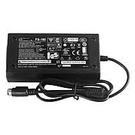 Adapter Máy In Hóa Đơn Xprinter - Hàng Nhập Khẩu thumbnail