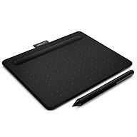 Bảng Vẽ Điện Tử Wacom Intuos Bluetooth CTL-6100WL K0 - Hàng Chính Hãng thumbnail