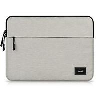 Túi chống sốc Laptop Macbook Pro Cao Cấp thumbnail