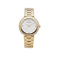 Đồng hồ Nữ Daniel Klein Premium Ladies DK.1.12551.2 - Galle Watch thumbnail