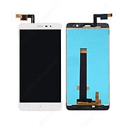 Màn hình dành cho Xiaomi Redmi Note 3 thumbnail
