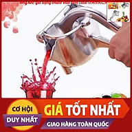 Máy Ép Nước Hoa Quả Extractor Đa Năng thumbnail