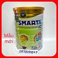 Sữa Smarta 2 (mẫu mới) lon 900g (date 2 2023 ) thumbnail