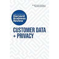 Customer Data and Privacy The Insights You Need from Harvard Business Review thumbnail
