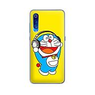 Ốp lưng dẻo cho điện thoại Xiaomi Mi 9 - 01197 7863 DRM07 - In hình Doremon - Hàng Chính Hãng thumbnail