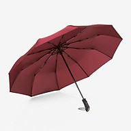 Ô dù đi năng mưa 190T (màu ngẫu nhiên ) thumbnail