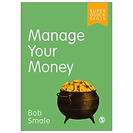 Manage Your Money (Super Quick Skills) thumbnail