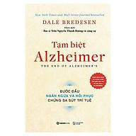 Tạm Biệt Alzheimer thumbnail