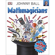 Mathmagicians thumbnail