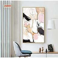 Tranh treo tường đẹp Tranh GP gỗ MDF cao cấp 26800 thumbnail