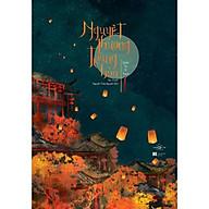 Sách - Nguyệt Thượng Trùng Hỏa (2 Tập) (tặng kèm bookmark) thumbnail