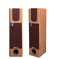 Loa đứng KH 338XM BellPlus (hàng chính hãng) 1 cặp thumbnail