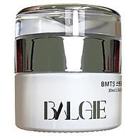 Kem Nám Chuyên Sâu - Balgie BMTS Be My True Skin 30ml thumbnail