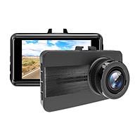 Camera Hành Trình 1080P AZDOME Dash Cam G71 Đen - Hàng chính hãng thumbnail