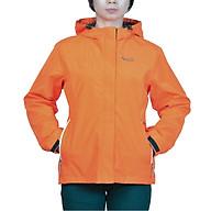 áo chống nước nữ ktom k124 thumbnail