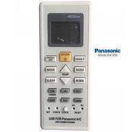 Điều Khiển Cho Máy Lạnh, Điều Hòa Panasonic Nanoe-G CS CU-PU9UKH ,REMOTE Điều Hòa PANASONIC dòng PUxUKH, NxUKH thumbnail