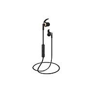 Tai nghe bluetooth 3.0 kiểu dáng thể thao khoảng cách 10m - Clam Bluetooth Headphone Actto BTE-12 - Hàng chính hãng thumbnail