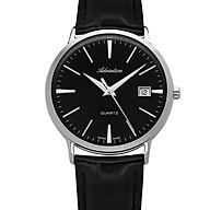 Đồng hồ đeo tay Nam hiệu Adriatica A1243.5214Q thumbnail