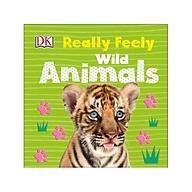 Really Feely Wild Animals thumbnail