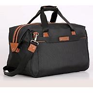Túi xách du lịch Sakos Balancer thumbnail