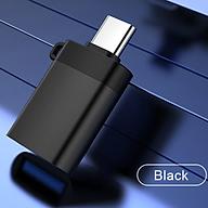 Đầu Chuyển USB C (Type-C) Sang USB 3.0 thumbnail