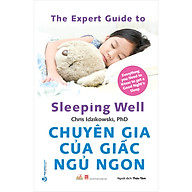 Chuyên Gia Của Giấc Ngủ Ngon thumbnail