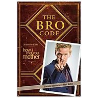 The Bro Code thumbnail