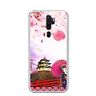 Ốp lưng dẻo cho điện thoại Oppo A9 2020 - 0298 NHATBAN - Hàng Chính Hãng thumbnail