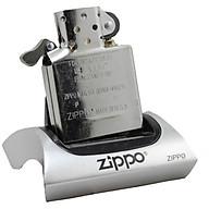 Ruột Zippo mới chính hãng USA màu trắng KHÔNG KÈM VỎ ZIPPO thumbnail