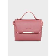 Túi đeo chéo nữ YUUMY YN59 thumbnail