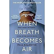 When Breath Become Air thumbnail
