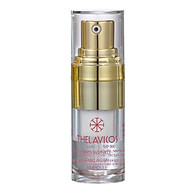 Tinh Chất Collagen Thelavicos Anti - Wrinkle Collagen Ampoule (9g x 4ea) thumbnail