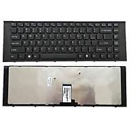 Bàn phím dành cho Laptop Sony Vaio VPCEG26EG thumbnail