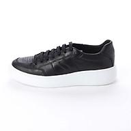 Giày Sneakers Nam Geox U Ottaya B thumbnail