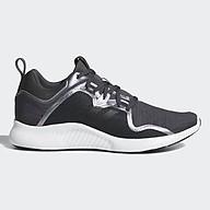Giày Thể Thao Nữ Adidas Edgebounce W CG5536 - Đen thumbnail