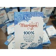 Thực phẩm chức năng Gói uống bổ sung Collagen Marigen (Collagen 100% Type 1) thumbnail