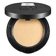 Phấn Nén Trang Điểm Dabo Make Up (11g) thumbnail