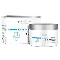 postQuam - Mặt nạ phục hồi da nhạy cảm & kích ứng - 200ml thumbnail