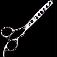 Kéo tỉa tóc Barber Cheap BC601 thumbnail