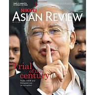 Nikkei Asian Review Trial of the Century - 06.19 thumbnail