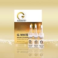 Tinh chất vàng 24K, tái tạo da GWHITE thumbnail