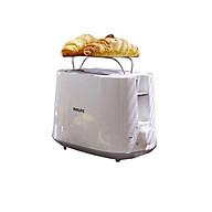 Máy Nướng Bánh Mì Philips HD2582 (830W)- Hàng nhập khẩu.( Giao màu ngẫu nhiên) thumbnail