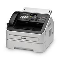 Máy Fax Brother FAX-2840 - Hàng chính hãng thumbnail