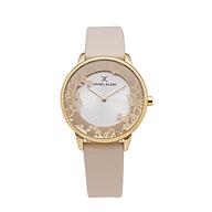 Đồng hồ Nữ Daniel Klein DK.1.12552.3 - Galle Watch thumbnail