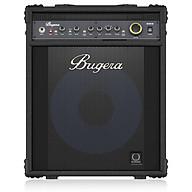 Loa kèm amply Bugera BXD15A 1x15 1000-watt Bass Amplifier Black-Hàng Chính Hãng thumbnail