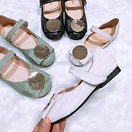 Giày sandal cho bé gái 00427 sz26-35 thumbnail