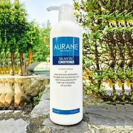 Dầu xả Aurane Balancing Conditioner dinh dưỡng siêu mêm mượt tóc 750ml thumbnail