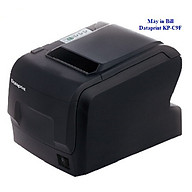 Máy in hóa đơn Bill Printer DATAPRINT KP-C9F (Hàng chính hãng) thumbnail